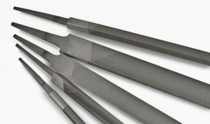 Высокоуглеродистая сталь
