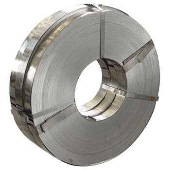 Среднеуглеродистая сталь, марки, свойства и особенности сплава