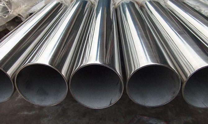 Углеродистая сталь фото