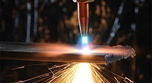 Газовая резка металла оборудование фото