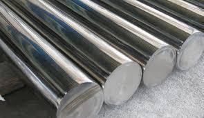 Обработка среднелегированной стали