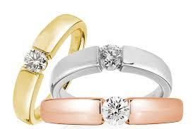розовое золото схема