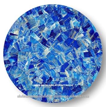Синее золото схема