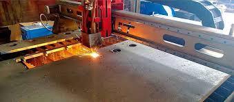 Станки газовой резки металла схема