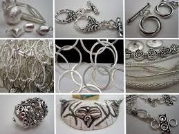 Стерлинговое серебро схема