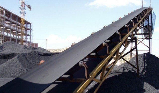 Особенности использования и конструкции транспортёрной ленты