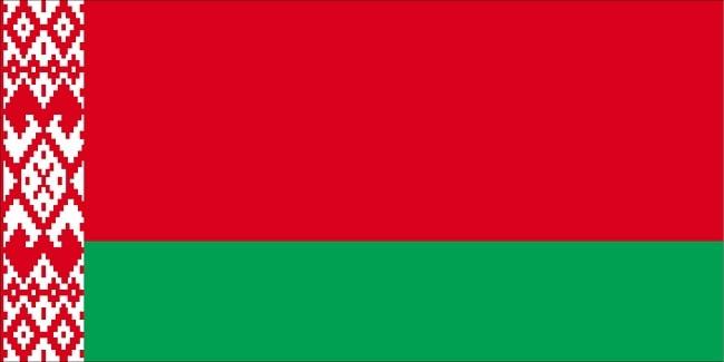 nanorvs в Беларусии
