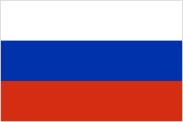 nanorvs в России